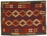 Kilim Maimane carpet XKG699