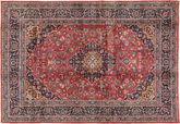 Kashmar carpet MRC1116