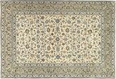Keshan carpet MRC1052