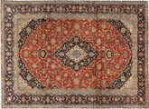 Keshan tapijt MRC1051