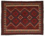 Kilim Maimane carpet XKG718