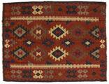 Kilim Maimane carpet XKG726