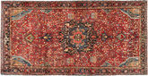 Bidjar carpet MRC170