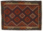 Kilim Maimane rug XKG1839