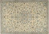 Keshan tapijt MRC1050