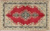 Kerman carpet MRC1167