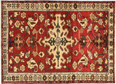 Bakhtiari carpet MRC115