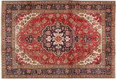 Tabriz carpet MRC1508
