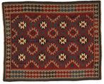 Kilim Maimane carpet XKG797