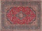 Kashmar Patina tapijt MRC1148