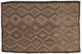 Kilim Maimane szőnyeg XKG528