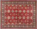 Tabriz Patina carpet MRC1589