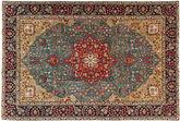 Tapete Tabriz Patina MRC1588