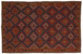 Kilim Maimane carpet XKG339