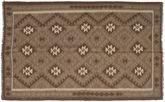 Kilim Maimane carpet XKG333