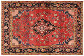 Nahavand Patina szőnyeg MRC1285