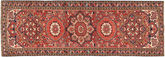Heriz Patina carpet MRC948