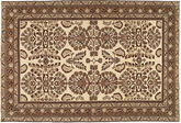 Sarouk Patina carpet MRC722
