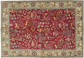 Tabriz Patina szőnyeg MRC1583