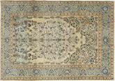 Keshan Patina rug MRC1094