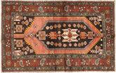 サべー 絨毯 MRC1443
