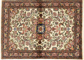 Bidjar carpet MRC151