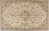 Kashan Patina szőnyeg MRC1082