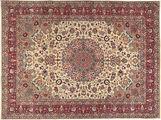 Tapete Mashad Patina MRC1250