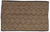 Kilim Maimane carpet XKG378