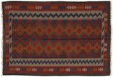 Kilim Maimane carpet XKG538