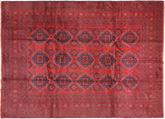 Afgán Khal Mohammadi szőnyeg ABCX3488