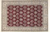 Nain 6La Habibian szőnyeg MIJ10