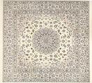 Nain 6La Habibian carpet MIJ19