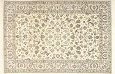 Nain 6La Habibian carpet MIJ17