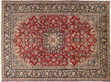 Najafabad carpet AXVZL4261