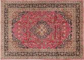 Kashmar carpet AXVZL921