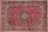 Tapis Ardabil AXVZL50