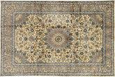 Kashmar carpet AXVZL922