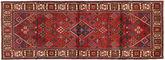 Meimeh carpet AXVZL4222