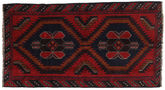 Baluch carpet ACOL1918