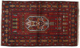 Baluch carpet ACOL132