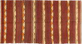 Kilim Fars carpet AXVZL968