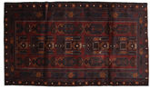 Baluch carpet ACOL1637