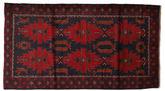 Baluch carpet ACOL1893