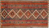 Kilim carpet AXVZL981