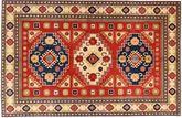 Kazak carpet ABCX3225