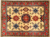 Kazak carpet ABCX3061