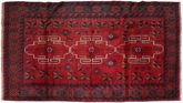 Baluch carpet ACOL1587