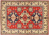 Kazak carpet ABCX3078
