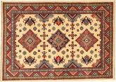 Kazak carpet ABCX3087